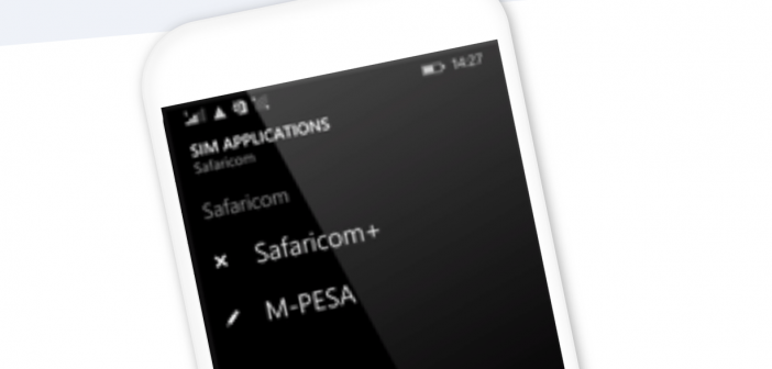 Tola Mobile processes 15m monthly transactions in Africa