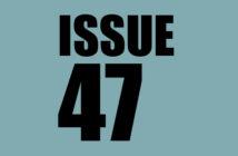 Telemedia Magazine Issue 47