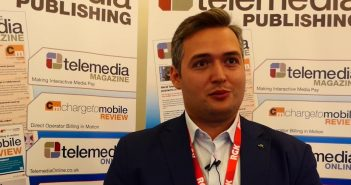 WTM 2017 Video Thumbnail RGK – Virtual Content Providers, Vladimir Yuzak.jpg