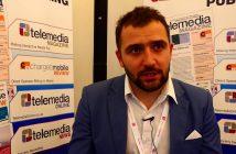 World Telemedia 2017 Centili - How To Make Carrier Billing Valuable, Stefan Kostic.jpg