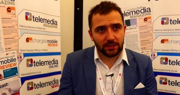 World Telemedia 2017 Centili - How To Make Carrier Billing Valuable, Stefan Kostic.jpg