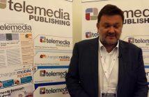 World Telemedia 2017 MobileSquared - The Value of Carrier Billing, Nick Lane Mobilesquared.jpg