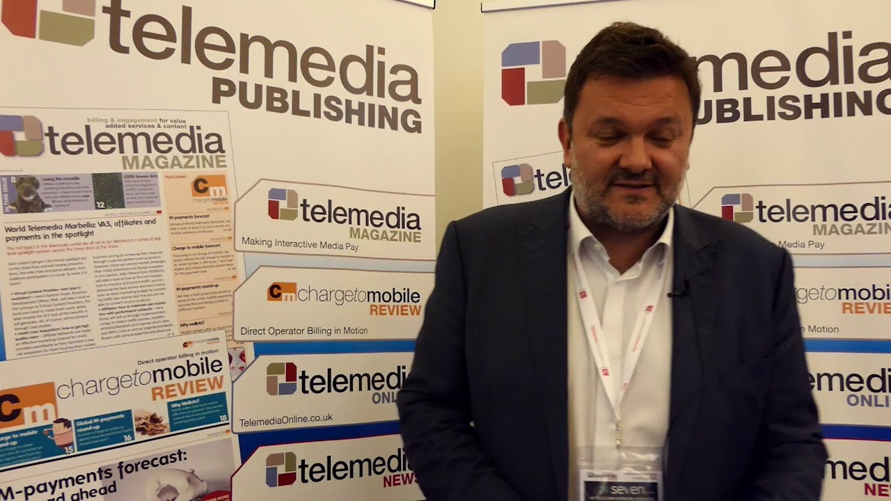 World Telemedia 2017 MobileSquared - The Value of Carrier Billing, Nick Lane Mobilesquared.jpg