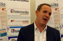 World Telemedia 2017 VEOO Overseas Opportunities Matthew Winter Veoo.jpg