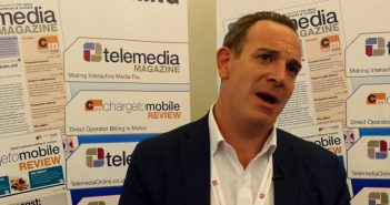 World Telemedia 2017 VEOO Overseas Opportunities Matthew Winter Veoo.jpg