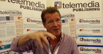 World Telemedia Event 2017 Video Thumbnail Value of Monitoring Services