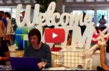 World Telemedia Marbella 2017 Video Thumb