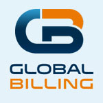 Global Billing Ad
