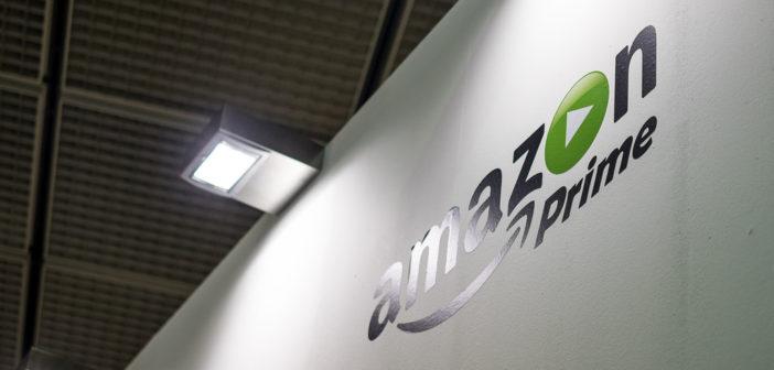 Amazon Prime charges memberships with Bango DCB through Airtel