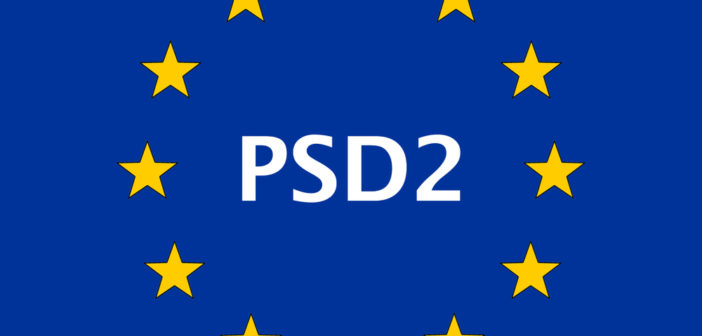Fragmented implementation of PSD2 SCA across Europe adds complexity for merchants