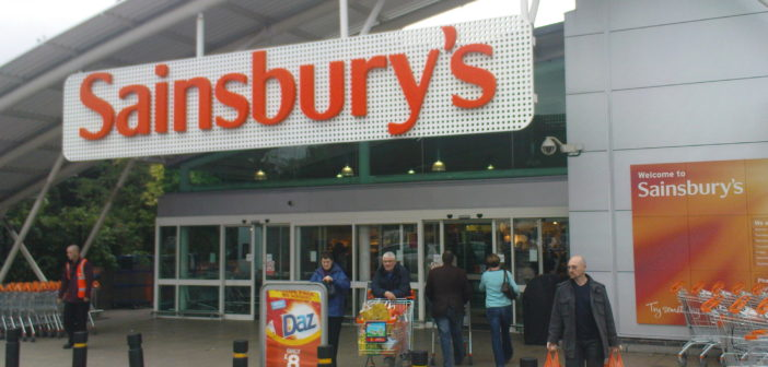 Sainsbury's invests in IVR to handle growing number of customer calls