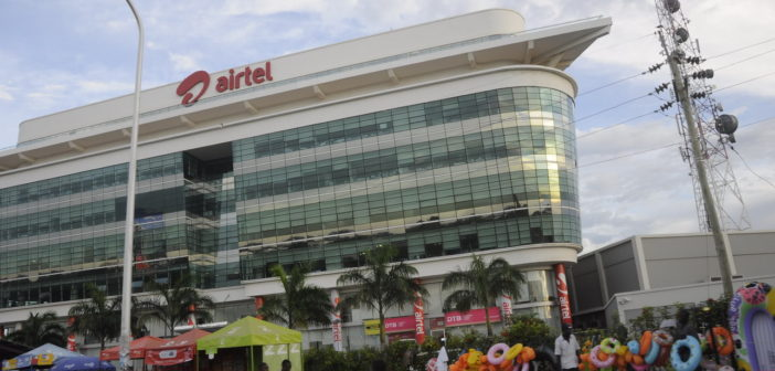 Airtel and RGK Mobile launch direct carrier billing partnership