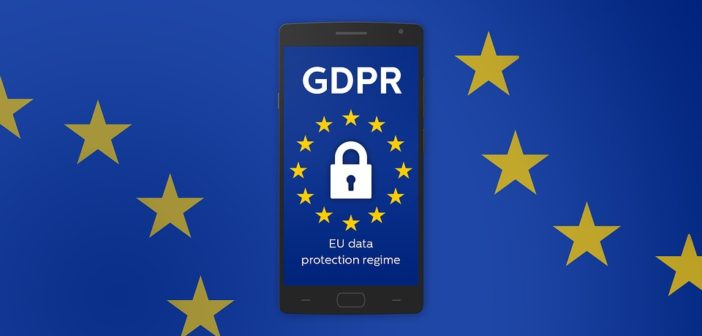 Why telcos are well positioned to respond to the challenges of GDPR