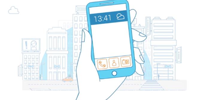 CLX ranked Best Messaging Vendor in North America