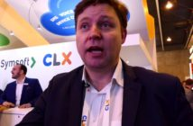 MWC18 CLX talks about RCS