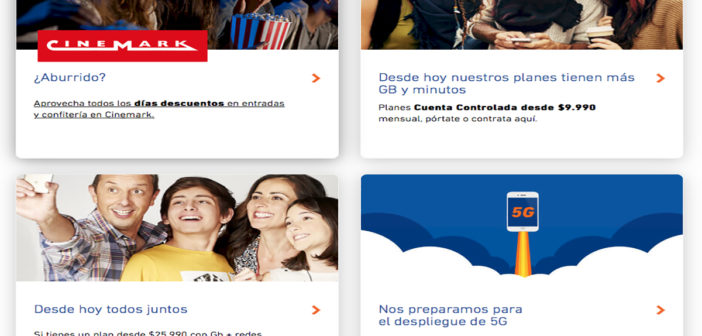 Bango opens-up carrier billing in Google Play for Entel Chile