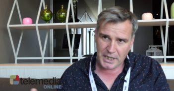Leon Dijksman talks about exit traffic