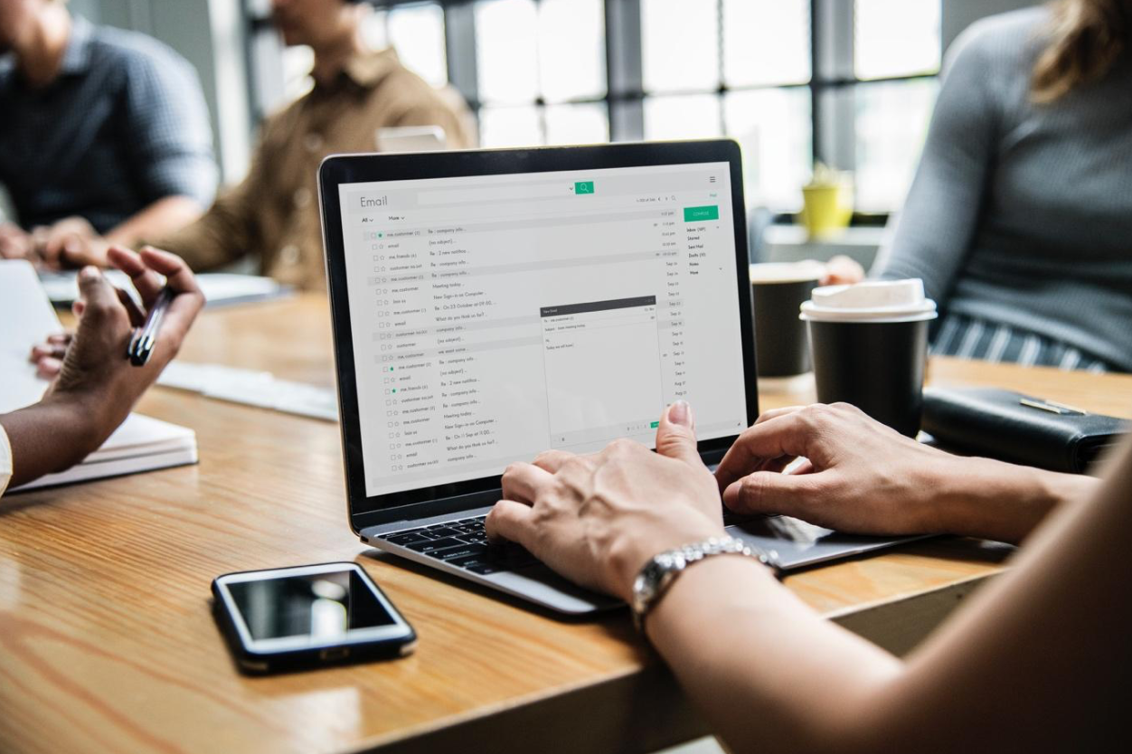 email is not dead 7 ways email marketing benefits your business