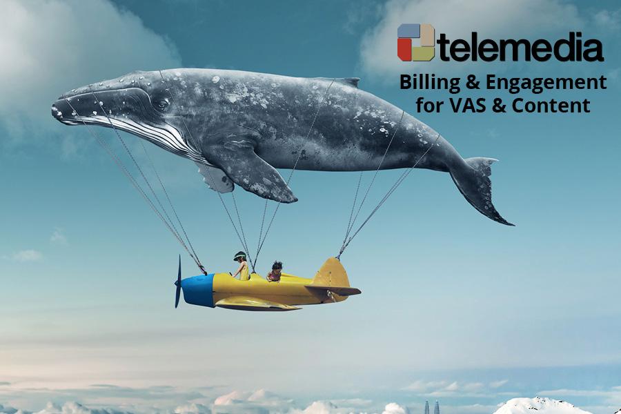 Telemedia Online Media Pack