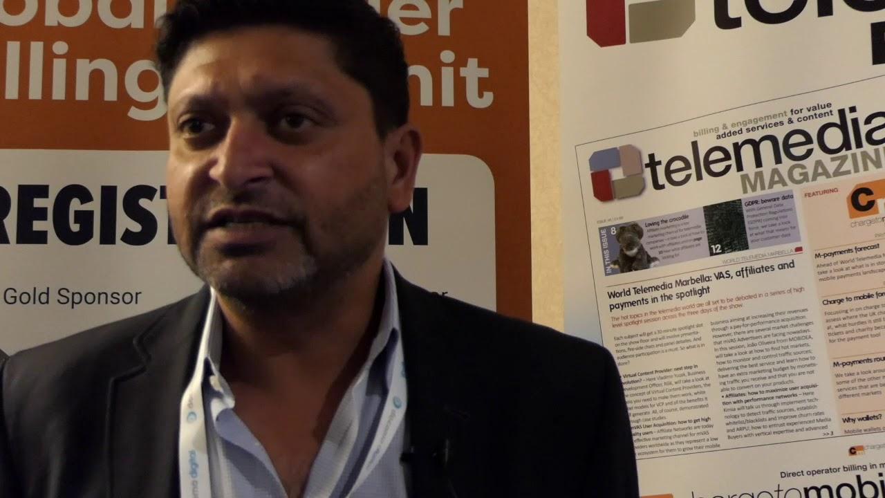Tanuj Raja - Google