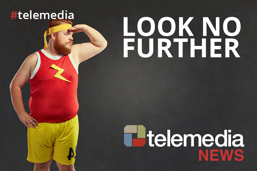 Telemedia Online Subscriptions