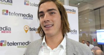 Josep Maria Avila - Google