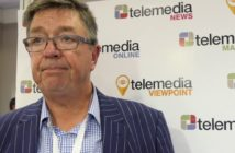 Nigel Tatlock - Digital Content