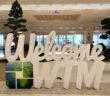 WTM18 Welcome