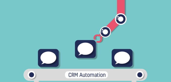 Fonix launches CRM Automation: a personalised consumer experience with messaging campaigns