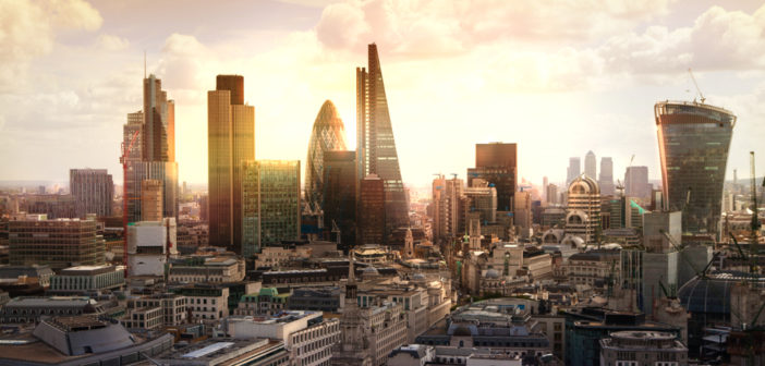 G-Core Labs launched new European hosting and CDN PoP in London