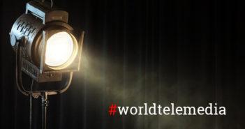 WT Spotlight Sessions
