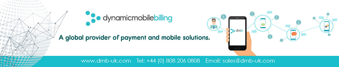 Dynamic Mobile Billing