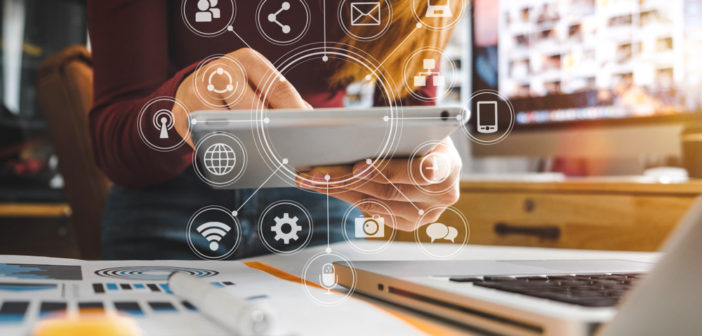 EDITORIAL Affiliate advertising renaissance driven by mobile