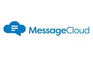 MessageCloud