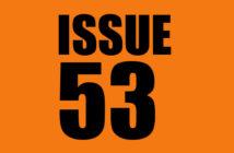 Telemedia Magazine - Issue 53