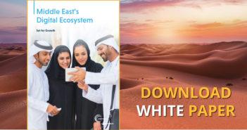 mid-eas-ecosystem