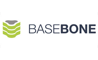 Basebone logo