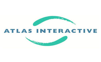 Atlas Interactive logo