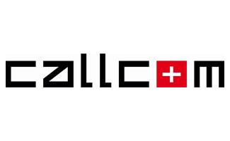 callcom logo