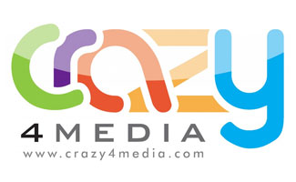 Crazy4Media