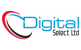 Digital Select Ltd logo