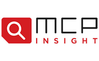 MCP Insight logo