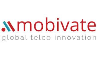Mobivate logo