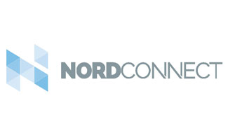 Nord Connect logo