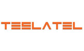 TESLATEL SRL logo