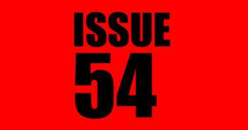 Telemedia Magazine Issue 54 Banner