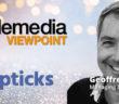 Opticks: a specialist in avoiding ad fraud