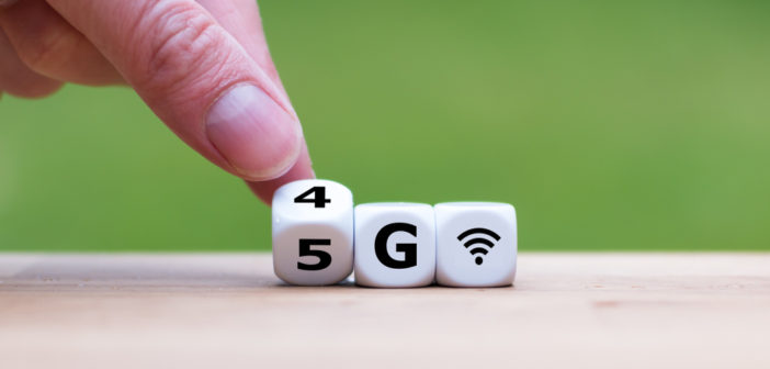 While industry distracted by 5G, research reveals 2G and 3G harbour security flaws