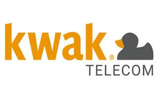 Kwak Telecom Ltd