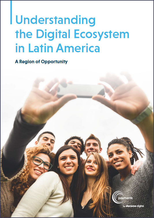 Understanding the digital ecosystem in Latin America